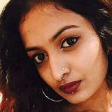 Sandra from Whitechapel | Woman | 21 years old | Gemini