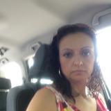 Maefareme from Vernon Rockville | Woman | 45 years old | Sagittarius