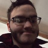 Noah from Wilkes-Barre | Man | 18 years old | Sagittarius