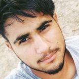 Arsh from Sangrur | Man | 24 years old | Gemini