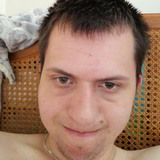 Lee from Hereford   Man   22 years old   Leo