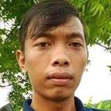 Dayat from Madiun | Man | 32 years old | Capricorn