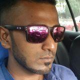 Lanmamak from Pulau Pinang   Man   28 years old   Virgo