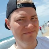 Chris from Bochum | Man | 34 years old | Gemini