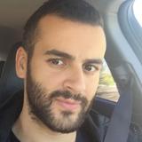 Jaxter from Davis | Man | 31 years old | Gemini