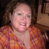 Lilyanna from Vail | Woman | 37 years old | Pisces