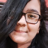 Simmiii from New Delhi | Woman | 18 years old | Libra