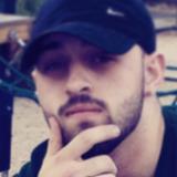 Elarabi from Koeln-Muelheim | Man | 27 years old | Pisces