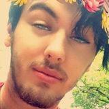 Jessie from Sulphur | Man | 21 years old | Scorpio