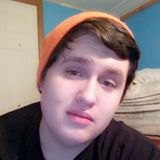 Hunter from Lyndonville | Man | 22 years old | Aries