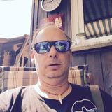Prtruss from Hildesheim | Man | 44 years old | Capricorn