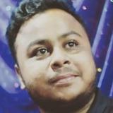 Shubhrajit from Bangaon | Man | 22 years old | Scorpio