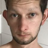 Markey from Colchester   Man   29 years old   Aries