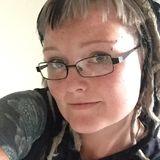 Jade from Hull | Woman | 27 years old | Sagittarius