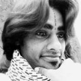 Esnehil from Vrindavan | Man | 22 years old | Aquarius