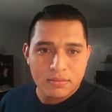 Waka from Panorama City | Man | 28 years old | Gemini