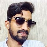 Syed from Siddipet   Man   27 years old   Aries