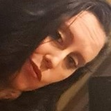 Ynez from Chester   Woman   33 years old   Aquarius