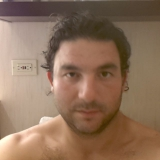 Ai from Utica | Man | 40 years old | Leo