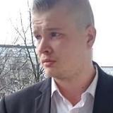Boko from Halle Neustadt   Man   28 years old   Aries