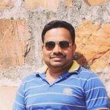 Pavan from Akola | Man | 35 years old | Pisces