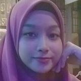 Qlyn from Kuala Lumpur | Woman | 19 years old | Leo