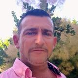 Steph from Marseille   Man   43 years old   Sagittarius