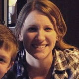 Allie from Fort Atkinson | Woman | 34 years old | Capricorn