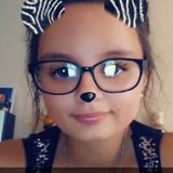 Karine from Chatillon-sur-Seine | Woman | 22 years old | Scorpio