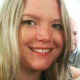 Leesakrn from Halifax   Woman   31 years old   Sagittarius
