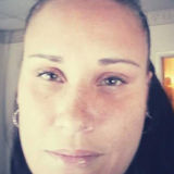 Pocohantas from Wilmington | Woman | 43 years old | Aries