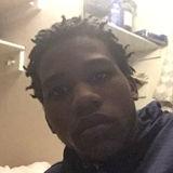 Jayclark from Newton | Man | 24 years old | Taurus