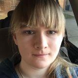 Women Seeking Men in Siloam Springs, Arkansas #8