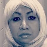 Sorayafranco from Harrisburg   Man   34 years old   Gemini