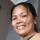 Mayumi from Perth | Woman | 37 years old | Capricorn