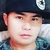 Aaronjaiddy from Putatan   Man   43 years old   Pisces