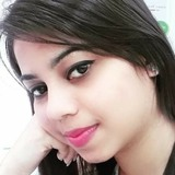 Nisha from Noida | Woman | 26 years old | Aries