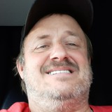 Campbellduang8 from Chicago | Man | 50 years old | Aquarius