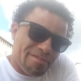 Jose from Manchester | Man | 40 years old | Scorpio