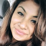 Kshaa from Perth | Woman | 25 years old | Taurus