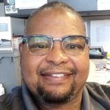 Tankmaxh from Missouri City | Man | 58 years old | Virgo