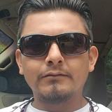 Lito from Hattiesburg | Man | 34 years old | Virgo