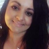 Snarepie from Newark | Woman | 42 years old | Virgo