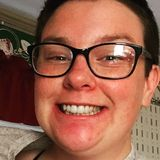 Lesbian in Wisconsin #4