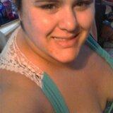 Abbygael from Wellesley   Woman   25 years old   Aquarius