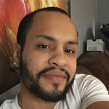 Ramoncarrion from Rocky Hill | Man | 30 years old | Aquarius