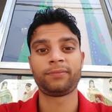 Sumit from Bahadurgarh | Man | 25 years old | Virgo