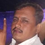Kish from Parbhani | Man | 35 years old | Gemini