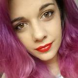 Charlotte from Gemozac | Woman | 25 years old | Sagittarius