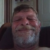 Andy from New Bern | Man | 52 years old | Taurus